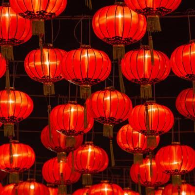 Viaje a la China imperial, 10 días