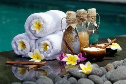Viaje a Bali en Semana Santa 2021