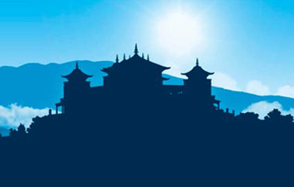 Viaje a Nepal en Semana Santa 2021