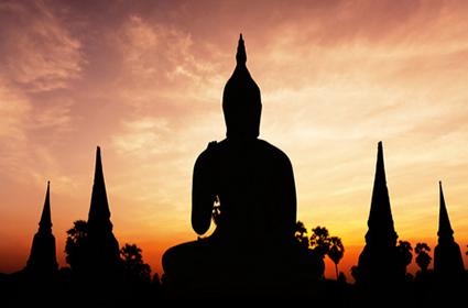 Viaje Tailandia al completo, 11 días