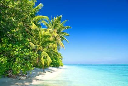 Tailandia al completo y las playas de Koh Lanta