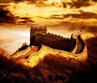 Lo mejor de China en tren, 10 noches