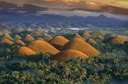 Memorias de Filipinas