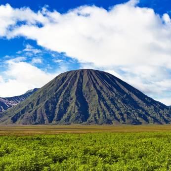 Viaje a la isla de Java y Bali